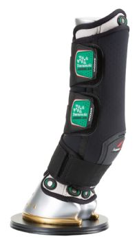 Zandona Therapeutic Support Boot Air - Front